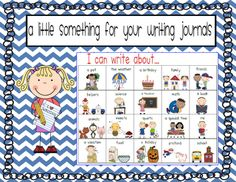 Educators have to find the importance of teaching writing. Educators should explain that writing is used to express their idea and thoughts.