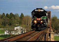 RailPictures.Net Photo: KLWX 2250 Knoxville Locomotive Works KLW 20B at Knoxville, Tennessee by Chris Starnes