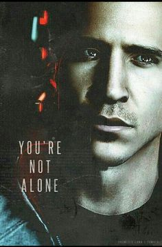 Desmond Miles youre not alone