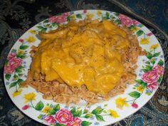 Red Lentil Flour Noodles http://www.pennilessparenting.com/2013/01/red-lentil-flour-noodles-recipe-gapsscd.html