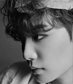 Album 5 > Jr < Jonghyun, Nu'est Jr, Nu Est, Picture Credit, Pledis Entertainment, Kpop Groups, Piercing, Album, Beauty
