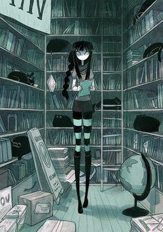 Meawbin the Creepy Cat — 🖤 Today is Black Cat Appreciation Day 🖤 Patreon. Black Cat Appreciation Day, Creepy Cat, Catty Noir, Art Manga, Goth Art, Art Et Illustration, Character Design Inspiration, Pretty Art, Aesthetic Art