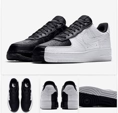 quality design 8649d a8b16 Nike Shoes Air Force, Air Force 1, High Tops, Outfits, High Top