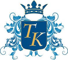 Logo für alteingesessenen Schaustellerbetrieb, Tom Kaiser