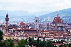http://www.123rf.com/photo_38993223_view-of-florence-from-the-surrounding-hills-italy.html