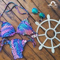 Beach I'm ready Beach Please, Brazilian Swimwear, Summer Essentials, Crochet Bikini, Shop Now, Brazil Brazil, Bikinis, Instagram Posts, Summer Sunset