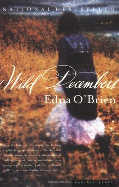Wild Decembers by Edna O'Brien http://smile.amazon.com/dp/0618126910/ref=cm_sw_r_pi_dp_NKxrxb04JQN68