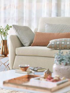 Elegant Elements de Saum und Viebahn | #tejidos #tapicería #lavable #geometricos #teixits #tapisseria #rentar #geometrics #ontario #fabrics