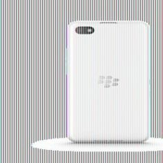 18 Best blackberry z10 4g unlocked images in 2015