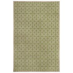 allen roth Maysburg Winter Pear Rectangular Indoor Woven Area Rug... ($168) ❤ liked on Polyvore featuring home, rugs, woven rugs, woven area rugs, rectangular rugs, rectangle rugs and rectangular area rugs