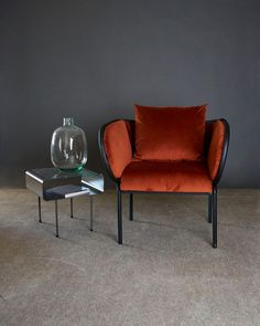 """100% Design South Africa 