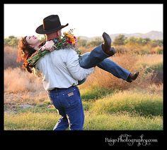 cowboy take me away <3