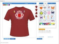 T Shirt Design Software Solutions Provider Developer Designer Programmer Consultant Analyst Offer Call @ +919560214267. Email- aliva082@gmail.com