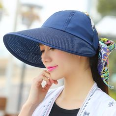 07566fe155cef 63 great Sun Hat images