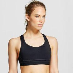 champion compression bras - Google Search