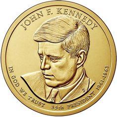 http://www.filatelialopez.com/eeuu-2015-presidencial-john-kennedy-2cecas-p-18451.html                                                                                                                                                      Más