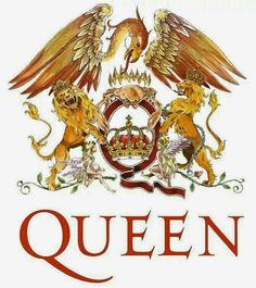 171 Best Freddie Mercury Images Brian May Classic Rock Queen