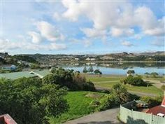 SOLD12C Kahutea Terrace, Titahi Bay - Call Andy Cooling on 0800 468738