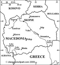 Macedonia ... Book & Visit MACEDONIA now via www.nemoholiday.com or as alternative you can use macedonia.superpobyt.com .... For more option visit holiday.superpobyt.com