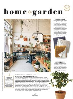 Magazine Layout Design, Bath Linens, Soft Towels, Editorial Design, Home And Garden, Product Launch, Make It Yourself, Contemporary, Bathroom Towels