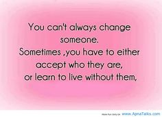 http://www.apnatalks.com/always-change-someone-mind-blowing-learning-quotes/