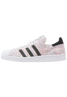 uk availability 5b3e7 4325a fashion sheos Pink Beige, Gold Adidas, Adidas Sneakers, Superstar, Core,  Adidas
