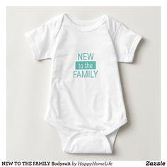 Dad Baby, First Baby, Baby Boy, 1st Birthday Shirts, Baby Birthday, Funny Babies, Cute Babies, Professional Cuddler, Baby Shower Azul