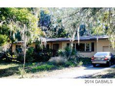 6096 South Williamson Boulevard, Port Orange FL - Trulia