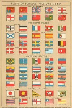 Disney Princess Memes, Flags Of The World, Decorative Pillows, Graphic Art, Art Prints, History, Décor Pillows, Poster, Europe