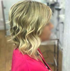 DESPUÉS   Extensiones great lenghts para rellenar patillas   En Eva Pellejero Relleno, Long Hair Styles, Beauty, Sideburns, Extensions, Hairdos, Style, Long Hairstyle, Long Haircuts