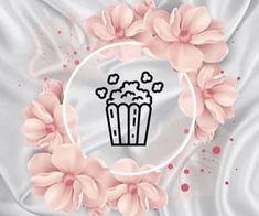 idontcare ( no We Heart It Overlays Instagram, Pink Instagram, Instagram Background, Instagram Logo, Instagram Story, Instagram Posts, Wallpaper Iphone Quotes Backgrounds, Inspirational Phone Wallpaper, Wallpaper Iphone Cute
