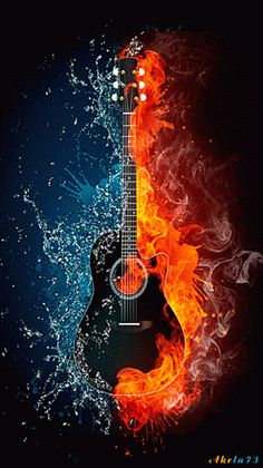 Guitar. Seo Keywords, Music Is Life, Rock And Roll, Guitar, Tools, Music Instruments, Engagement Rings, Art, Blues
