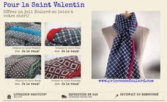 Acheter et offrir un cadeau St Valentin pour un homme, idées de cadeau pour homme pour la Saint Valentin pour dire je t'aime avec amour, cadeau pas cher.