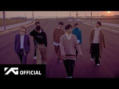 11 Best iKON images in 2019 | Ikon, Ikon songs, Kpop