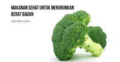 Berikut adalah makanan untuk diet sehat terbaik untuk menurunkan berat badan agar cepat langsing. Didukung ilmu pengetahuan sehingga layak dikonsumsi.