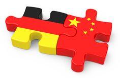 Business Knigge – Geschäfte machen in China #Blogturio @Lecturio