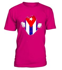 "# Cuba Flag T Shirt. Proud Cuban .  Special Offer, not available in shops      Comes in a variety of styles and colours      Buy yours now before it is too late!      Secured payment via Visa / Mastercard / Amex / PayPal      How to place an order            Choose the model from the drop-down menu      Click on ""Buy it now""      Choose the size and the quantity      Add your delivery address and bank details      And that's it!      Tags: I love Cuba. Cuba vintage flag shirt. Wear this…"