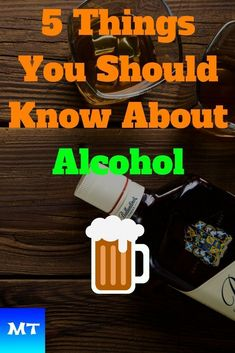 Drinking Alcohol Men First Time College Best College Dorms, College Hacks, Study Skills, Study Tips, Fitness Tips For Men, Brain Tricks, Budget Planer, College Application, Good Essay
