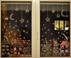 Déco-fenêtre-Noel-2014-Panorama1 (1024x839)