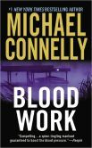 Blood Work (Terry McCaleb Series #1) (book, then movie)