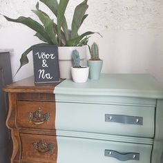 Diy Projects To Try, Wood Projects, Furniture Making, Diy Furniture, Refurbished Furniture, New Room, Fixer Upper, Floating Nightstand, Cribs