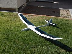 Rc Model Aircraft, Radio Controlled Aircraft, Model Airplanes, Gliders, Scale, Wings, Outdoor Decor, Photos, Weighing Scale