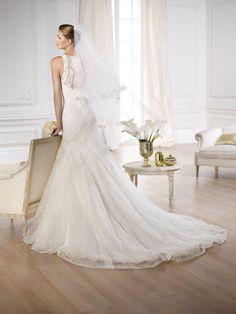 OLEVA Wedding Preparation, Wedding Night, Wedding Planning, Wedding Dresses, Lady, Hair Styles, Fashion, Models, Royals