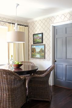 find this pin and more on dining rooms - Dining Room Cabinets Ikea