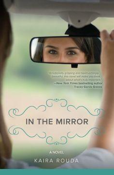 In the Mirror by Kaira Rouda, http://www.amazon.com/dp/B00JQQQDT6/ref=cm_sw_r_pi_dp_KOWutb1D6DKKZ