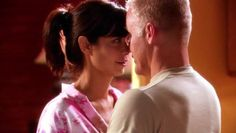 Army Wives- Denise Sherwood and Frank Sherwood Military Couples, Navy Military, American Wives, Catherine Bell, Military Girlfriend, Army Wives, Tv Reviews, Beautiful Wife, Navy Seals