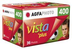 Värifilmi, tuo kadonnut ilmiö nykypäivänä. Miehellä hyvä filmikamera, joten filmit on aina tervetulleita 24 tai 36 kuvan filmiä 400 oisi ehkä sopiva.