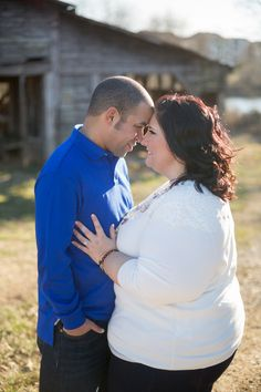 plus size bride, curvy bride, engagement