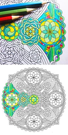 250 Best CandyHippie Coloring Images On Pinterest