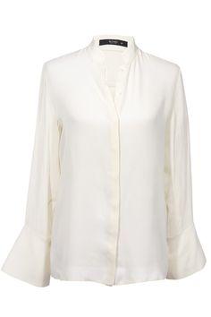 #Etro #top #silk #vintage #designer #fashion #secondhand #onlineshop #mymint